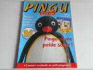 PinguetsesAmisMag1