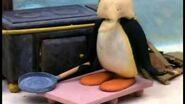 Pingu and Pinga at Home-0
