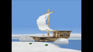 Funfunboat