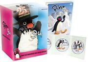 Pingu25thBox.jpg