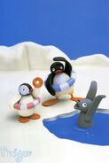 PinguFriendsFun