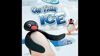 On_Thin_Ice_(Pingu)_(2008)_(DVD)_(US)_(IMPROVED)