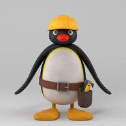 PinguBuildermanEarly