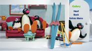 BouncyFun!-Pingu'sPhotoGallery10
