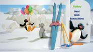 BouncyFun!-Pingu'sPhotoGallery6