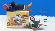 PinguForever!-PhotoGallery10