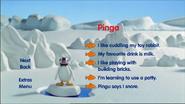 MeettheFamily-Pinga