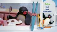 BouncyFun!-Pingu'sPhotoGallery11