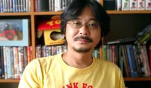 Naomi Iwata
