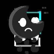 YinPri