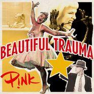 Beautiful Trauma - Single