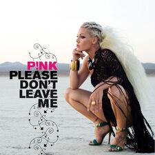 Please don't leave me.jpg