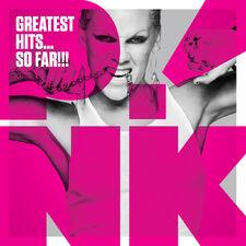 GreatestHitsPinkAlbum.jpg