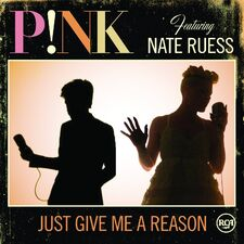 Just give me a reason.jpg