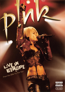 220px-PinkLiveinEuropeCover.PNG
