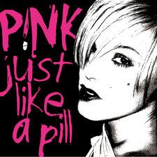 Just Like A Pill.jpg