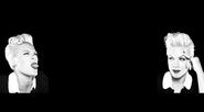 Site-background-light