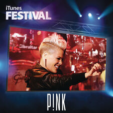 ITunes Festival London 2012 - EP Pink.jpg