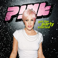 Pinkparty.jpg
