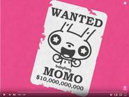 Screenshot 2019-06-28 Pinkfong Kids' Songs Stories(7)