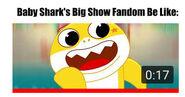 Baby sharks big show fandom-