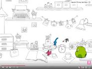 Screenshot 2019-06-28 Pinkfong Kids' Songs Stories(10)