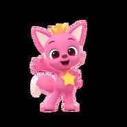 Pinkfong render s2