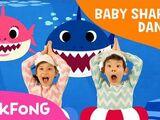 Baby Shark (song)