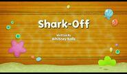 Shark-Off