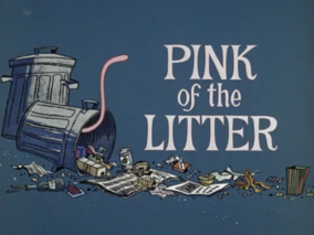 Pink of the Litter.png