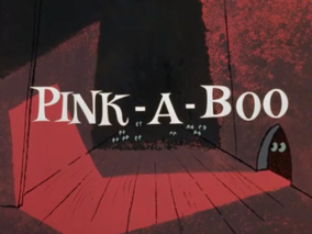 Pink-A-Boo.png