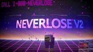 NeverloseV2