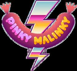 Pinky Malinky Logo.png