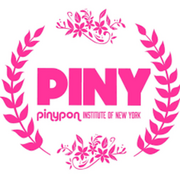 PINY Institute of New York Placeholder image.png