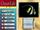 PA Ocean Life menuscreen.png