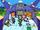 PAMac Anpanman to Asobou! 1 screenshot2.png