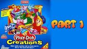 Play-Doh_Creations_(Win-Mac)