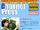 Pippin Atmark Channel Press