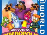 Gus Goes to Cyberopolis