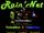 Mac RainNet credits screen.png