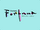PA Fortuna titlescreen.png