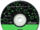PA Internet Kit v2.0 disc.jpg