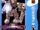 PW Gundam 0079 TWFE digipak.jpg