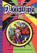WinMac Dazzeloids box
