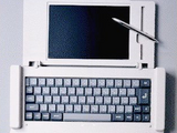Pippin keyboards