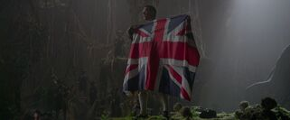 Groves flaga.jpg