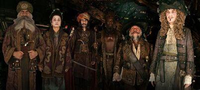 Piraccy Lordowie.jpg