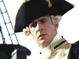Norrington 2.jpg