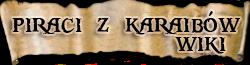 Piraci z Karaibów Wiki