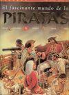 Piratas Steel.jpg